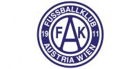 Zmiana warty w Austrii Wiedeń