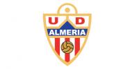 Almería nie zmieni trenera