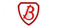 Prezes Grot Budowlanych: naruszono dobre imię naszego klubu