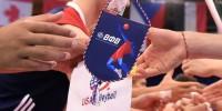 MŚ U21: Rosjanie z brązowymi medalami