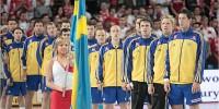 Duńczycy lepsi od Polaków, teraz Szwecja