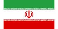 Legenda irańskiej piłki kończy karierę reprezentacyjną