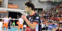 Aleksander Śliwka: W drużynie widać, że współpraca układa się bardzo dobrze