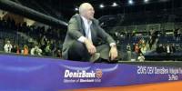 Mark Lebedew: Chciałbym pojechać do Gdańska i zdobyć trzy punkty