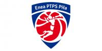Mirosław Zawieracz nowym trenerem Enea PTPS Piła