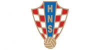 Zwycięstwo Chorwatów