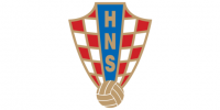 Na piłkarskim szlaku, czyli Hajduk Split - Dundalk FC 1-2
