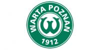 Hat-trick bramkarza Warty Poznań, czyli