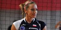 Sanja Gamma: w Polsce czuję się super