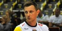 Wojciech Grzyb: życzę sobie, żeby mecz trwał jak najdłużej