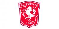 Oskar Zawada wypożyczony do Twente