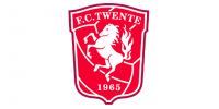 Twente ukarane za finanse