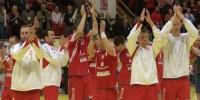 Polacy pokonali Chile i pojadą na igrzyska!
