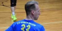 Łukasz Chajec: To  jest czysta miłość do siatkówki