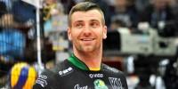 Grzegorz Bociek: z każdym zespołem możemy wygrać w PlusLidze