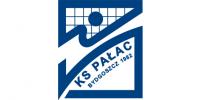 Izabella Rapacz w Banku Pocztowym Pałacu Bydgoszcz