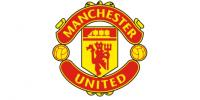 Ibrahimović w Manchesterze na zasadzie wolnego transferu!