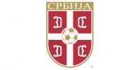 Cenne zwycięstwo Serbii