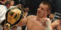 Polacy w rankingu WBC
