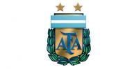 Argentyna w półfinale!