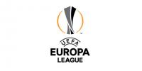 I runda kwalifikacyjna Ligi Europy – podsumowanie