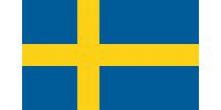 DPŚ: Szwedzi ze złotem