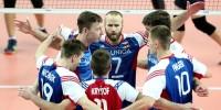 Czesi już myślą o przyszłorocznych mistrzostwach Europy
