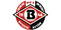 Maksymilian Hebel wypożyczony do Drutex-Bytovii