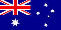 DPŚ: Australijczycy z awansem do finału