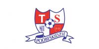Z FC Brugge do Podbeskidzia