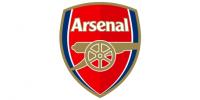 Zimny prysznic Arsenalu w pierwszej kolejce Barclays Premier League