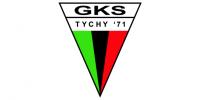 Drugi tydzień przygotowań piłkarzy GKS Tychy do startu sezonu