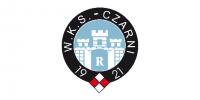 Nowy duet trenerski Cerrad Czarnych Radom na sezon 2019/2020