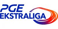 Gala PGE Ekstraligi 2015