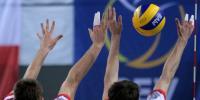 Challenge Cup: Włosi skuteczniejsi od Rosjan