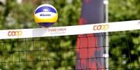 Katar 2019: Zagrają w Igrzyskach Sportów Plażowych