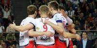 LM: ZAKSA wygrywa w Czechach