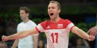 Paweł Zatorski: mam nadzieję, że uda nam się zdobyć kolejny medal
