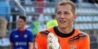 Tobiasz Weinzettel: U nas trzon drużyny zawsze zostaje