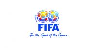 Lewandowski nominowany do Złotej Piłki, znamy nazwiska pozostałych 22 zawodników