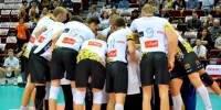 Losowanie fazy grupowej Ligi Mistrzów 2 listopada