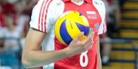Bartosz Kurek: jesteśmy dumni, bo nasze zwycięstwo było zasłużone