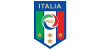 Pasqual wypadł z kadry Włoch
