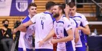 VERVA Warszawa ORLEN Paliwa chce odwrócić losy półfinałowej rywalizacji z Jastrzębskim Węglem
