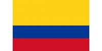 Drugie zwycięstwo Kolumbii