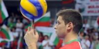 Nikolay Penchev: Wznowiłem treningi z nową mocą
