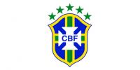 Brazylia się rozkręca