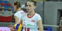Katarzyna Konieczna kończy karierę