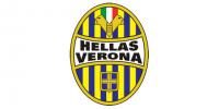 Furman zagra w Hellas Werona