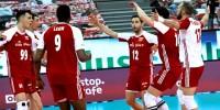 VNL M: Polacy zagrają w finale